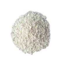 Tolyltriazole (TTA)