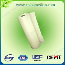 Paño de barniz de silicona de la fábrica de China