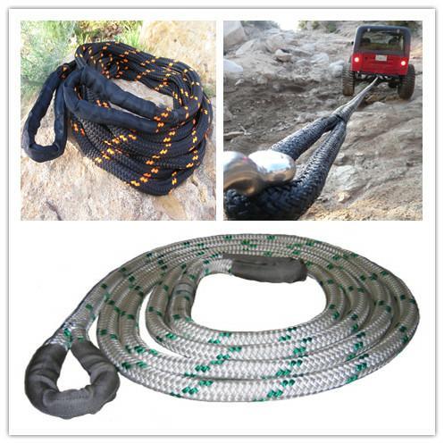 winch rope.jpg
