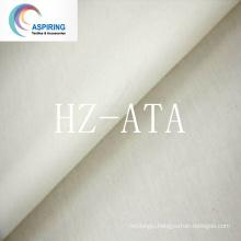 100%Polyester Pocketing Fabric