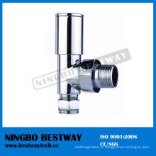 Fabricant professionnel de vanne de radiateur en Chine (BW-R03)
