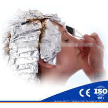 aluminum foil roll for hair salon foil