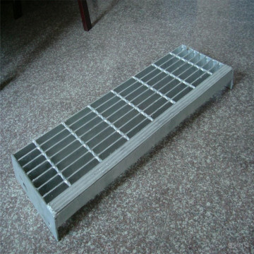 Tapak Tangga Anti Slip Grating
