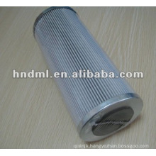 FLOWEZY HYDRAULIC OIL FILTER CARTRIDGE 658301