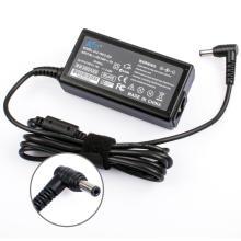 Тонкая модель CE Переходники для Asus зарядное устройство X451laptop