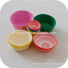 Gift Cupcake Baking Cups Cupcake Copos de papel, Muffin Paper Cake Cup