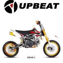 Охлажденный маслом 140cc Pit Bike 140cc Four Stroke Dirt Bike