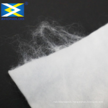 Filament polyester geotextile non-woven geotextile anti-microbial and anti-aging