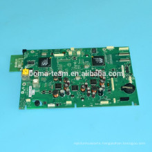 for HP Officejet Pro X451DW Motherboard