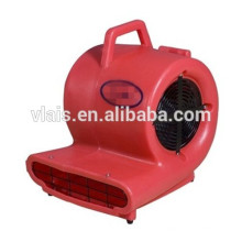 Hair dryer BF534 Cheap Price easy to use Elegant design Hair dryer