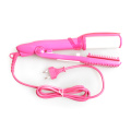 Ufree Curling Wand Hair Tong for Curly Hair