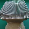 PLN LNBF 3.4-4.2 Single / Twin Ausgang C-Band P11 LNBF LNB