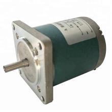 Moteur industriel 220V 55mm micro ac moteur