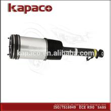 Amortiguador trasero de coche 2203205013/2513202238 para Mercedes-benz W220 S-Class 1999-2006