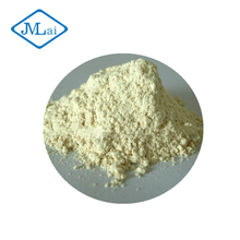Polvo de naringina de extracto vegetal soluble en agua 10236-47-2