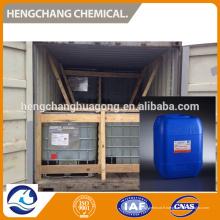 Acheter en vrac Ammoniac Eau / solution ammoniacale pour l'agriculture