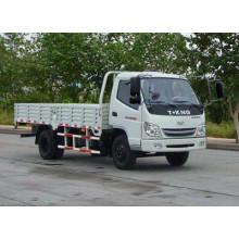 Sinotruk 4X2 Mini Cargo Truck