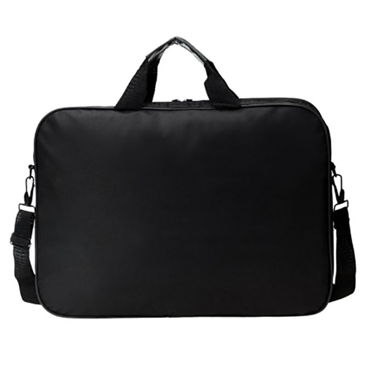 Brinch Laptop Bag