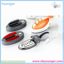 Electric Steam Brush Steam Iron Brush