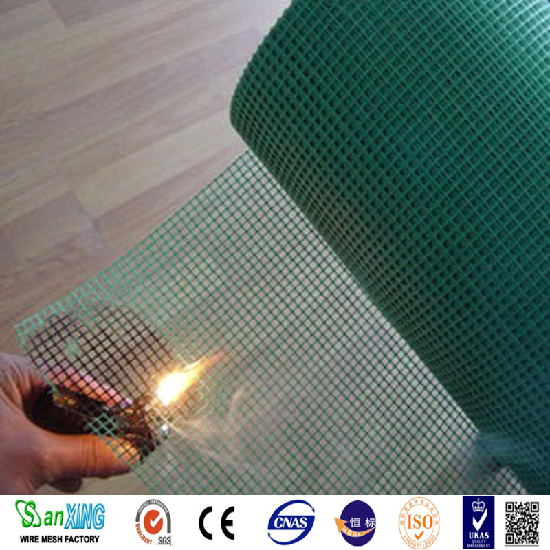 fiberglass window screen (21)
