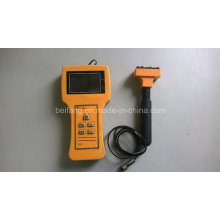 Portable Ultrasonic Level Indicator