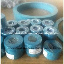 Asbestos Rubber Gasket (SUNWELL 1500)