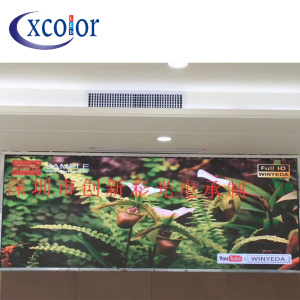 High Quality Rgb P2.5 Led Display Screen Module