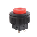 Tombol Push Switch Home Depot