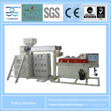 Packing Machine Hot New Products for 2015 (XW-500B)
