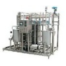 Hot Sale Pasteurization Machine