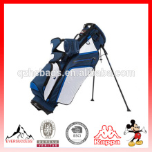 Travel golf bag sport bag