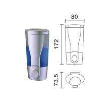 Hand Liquid Soap Dispensers