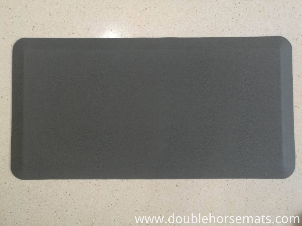 Medical Anti-fatigue Mat