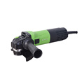 VOLLPLUS VPAG1031 125mm 900W Long Handle Angle Grinder