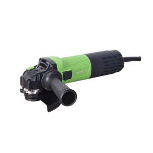 1050W Powerful Corded 150mm Angle Grinder