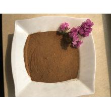 Puyer High Quality Feed Grade Pybio-835 Aminoácido Quelado Mn