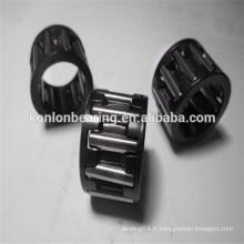 Roulement à rouleaux à aiguilles NA4014 haute performance utilisé pour les machines de ciment en Chine