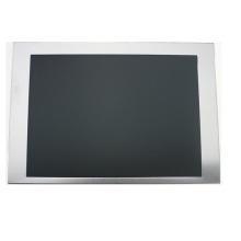 Innolux 5.7 pulgadas 640 × 480 VGA TTL TFT-LCD G057VGE-T01