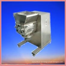 Melhor Pharma Swing Granulator Yk-160 para venda