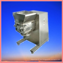 Beste Pharma Swing Granulator Yk-160 zum Verkauf