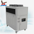 Low Price High-tech Air Cooled Glycol Beer Chiller