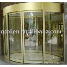 automatic arc door CN_CU01