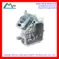 Precision Gasoline Engine Body Die Casting