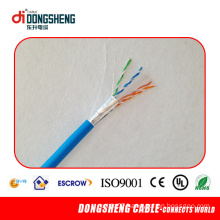 Best Price FTP Cat5e LAN Cable Wire