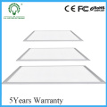Hot Sell in European Factory 40W 300*1200mm LED Panel Lamp
