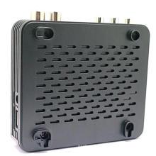 HD DVB-T2 Receptor digital terrestre