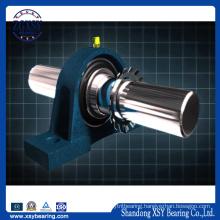 H217 H317 H222 H322 Locking Sleeve Adapter Sleeve