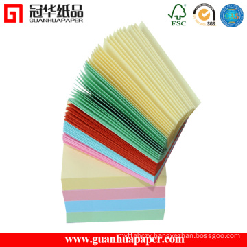 SGS Cheap Custom Notepads Good Quality Sticky Notes