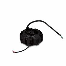 HBG-200-36 Mean Well 200W Konstantspannungs-Konstantstrom-LED-Treiber