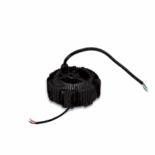 HBG-200-36 Mean Well 200W Constante Tension Courant Constant driver